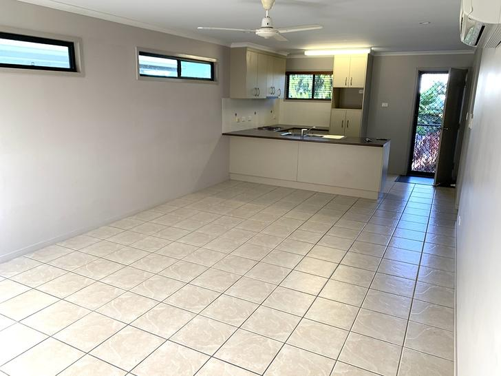 4/12 Kennedy Street, South Mackay 4740, QLD Unit Photo