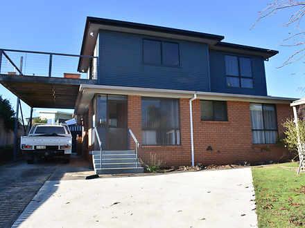 7 Mortimer Road, Penguin 7316, TAS House Photo