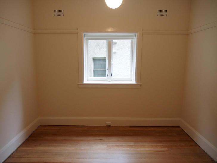 2/11 Moruben Road, Mosman 2088, NSW Apartment Photo