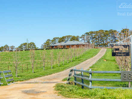 86 Neils Creek Road, Bungendore 2621, NSW House Photo