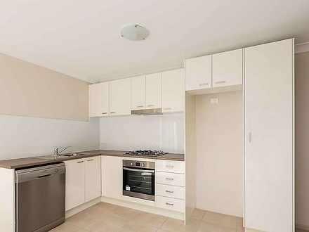 4A Satinash Drive, Hamlyn Terrace 2259, NSW House Photo
