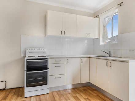 10/13 Riverview Street, West Ryde 2114, NSW Unit Photo