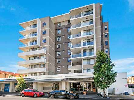 28/11 Atchison Street, Wollongong 2500, NSW Apartment Photo