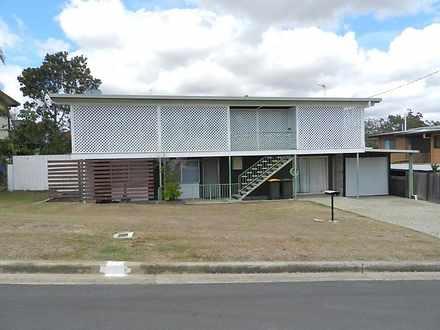 3 Pashley Street, Clinton 4680, QLD House Photo