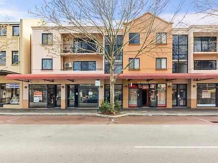 E1/88 Royal Street, East Perth 6004, WA Apartment Photo
