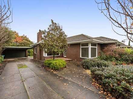 7 Sevenoaks Avenue, Croydon 3136, VIC House Photo