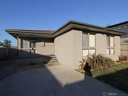 1 Goondiwindi Drive, Cowes 3922, VIC House Photo