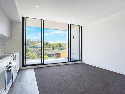A406/5 Mooramba Road, Dee Why 2099, NSW Apartment Photo