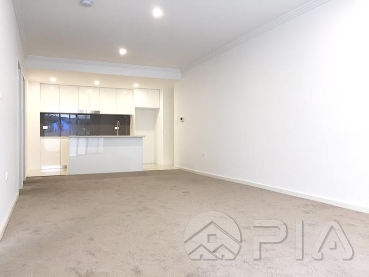8/9-11 Amor Street, Asquith 2077, NSW Apartment Photo