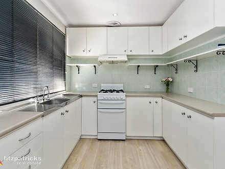 75 Pugsley Avenue, Estella 2650, NSW House Photo