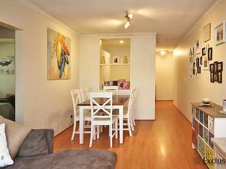 12/1 Evelyn Avenue, Concord 2137, NSW Apartment Photo