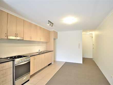 27/124-126 Parramatta Road, Camperdown 2050, NSW Apartment Photo