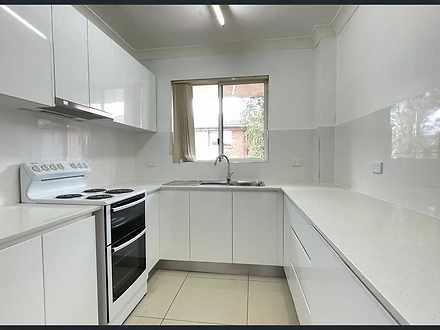 13/77 Meredith Street, Bankstown 2200, NSW Apartment Photo