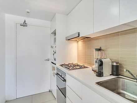 9/96 Chandos Street, Naremburn 2065, NSW Apartment Photo