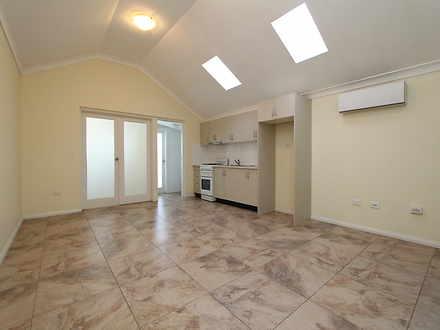 1/43 Jubilee Avenue, Carlton 2218, NSW Flat Photo