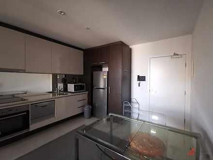 3403/639 Lonsdale Street, Melbourne 3000, VIC Apartment Photo