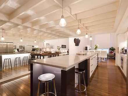 LN:10692/64 Macquarie Street, Teneriffe 4005, QLD Apartment Photo