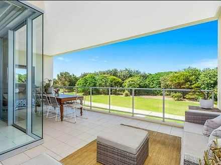 1126 27 37 Bells Blvd, Kingscliff 2487, NSW Villa Photo