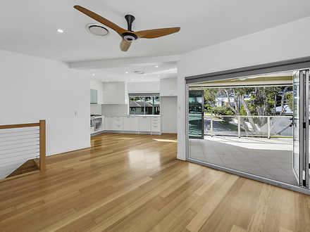 111 Bilyana Street, Balmoral 4171, QLD Townhouse Photo