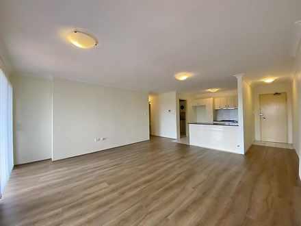 13/16-22 Burwood Road, Burwood 2134, NSW Apartment Photo