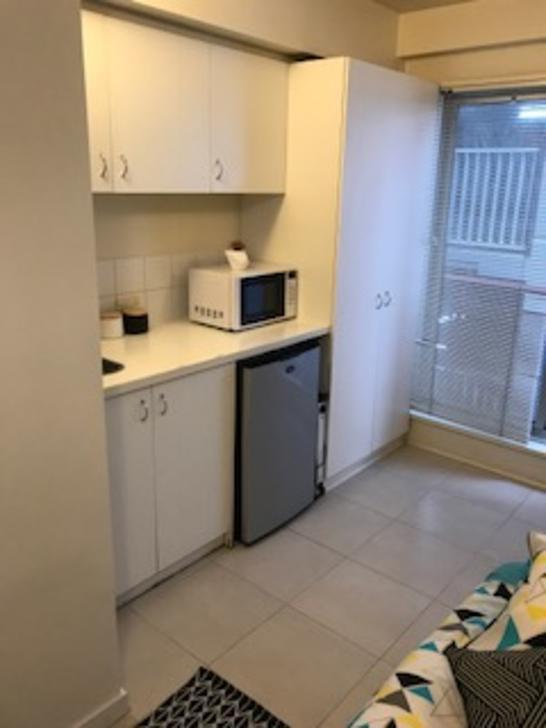 Melbourne 3000, VIC House Photo