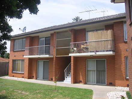 12/3 Robin Street, Altona 3018, VIC Apartment Photo