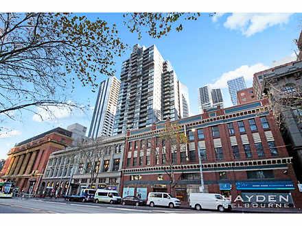 712/668 Bourke Street, Melbourne 3000, VIC Apartment Photo