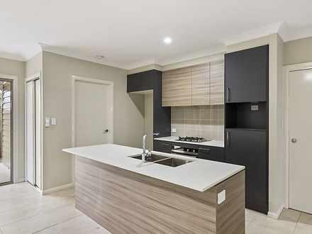 2/2 Peel Street, South Toowoomba 4350, QLD Unit Photo