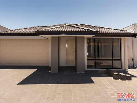 B/410 Flinders Street, Nollamara 6061, WA Villa Photo
