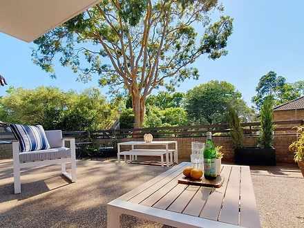 1/4-6 Kissing Point Road, Turramurra 2074, NSW Apartment Photo