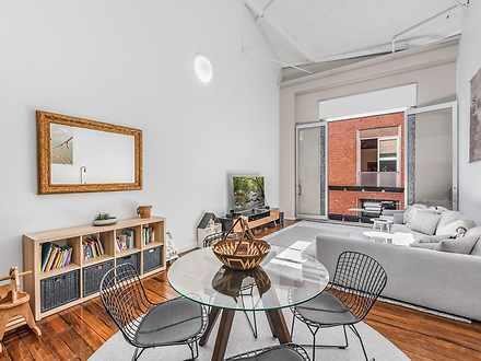 LN:11753/50 Macquarie Street, Teneriffe 4005, QLD Apartment Photo