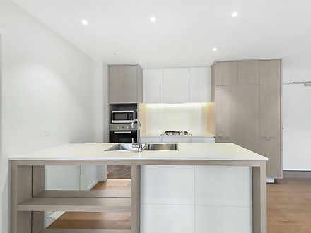 1085/1 Steam Mill Lane, Haymarket 2000, NSW Apartment Photo