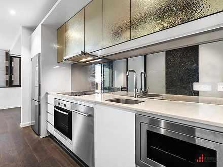 5006/33 Rose Lane, Melbourne 3000, VIC Apartment Photo