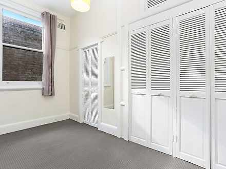 4/34 Kings Cross Road, Potts Point 2011, NSW Apartment Photo