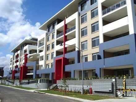 48/28 Brickworks Drive, Holroyd 2142, NSW Apartment Photo