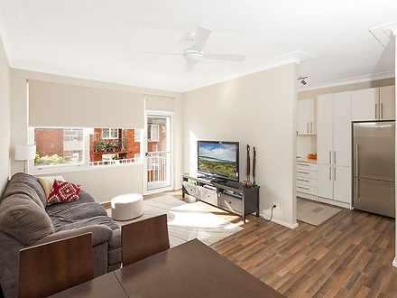 18/162 Chuter Avenue, Sans Souci 2219, NSW Unit Photo