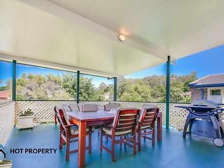 3 Glenore Street, Mitchelton 4053, QLD House Photo