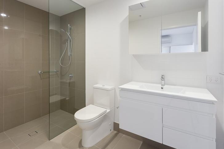 211/320 Macarthur Avenue, Hamilton 4007, QLD Apartment Photo