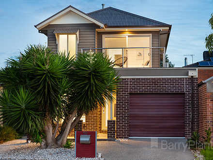 19 Kerford Crescent, Point Cook 3030, VIC House Photo