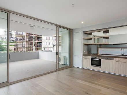 405/253 Oxford Street, Bondi Junction 2022, NSW Apartment Photo