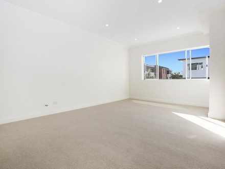 12/56-58 Gordon Street, Manly Vale 2093, NSW Apartment Photo
