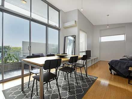 5/305 Walcott Street, North Perth 6006, WA Apartment Photo