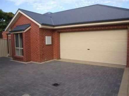 16A Northcote Street, Torrensville 5031, SA House Photo