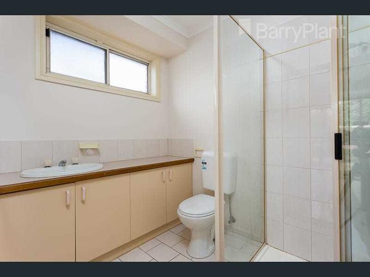 52 St Anthony Court, Seabrook 3028, VIC House Photo