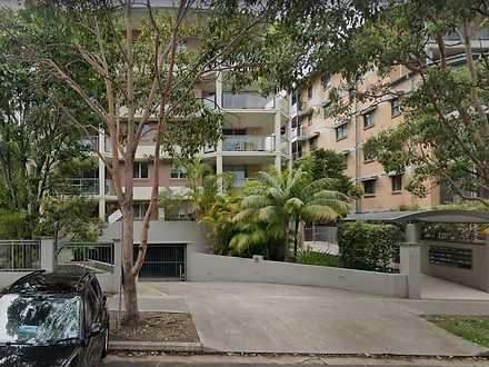 503/40-44 Ocean Street, Bondi 2026, NSW Apartment Photo