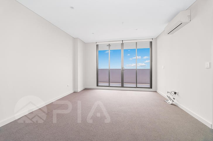 130/387-397 Macquarie Street, Liverpool 2170, NSW Apartment Photo