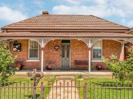 64 Russell Street, Bathurst 2795, NSW House Photo