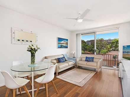 3/114 Garden Street, Maroubra 2035, NSW Apartment Photo