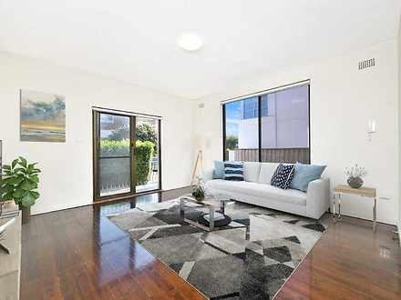 1/63 Royal Street, Maroubra 2035, NSW Apartment Photo