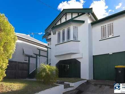 53 Norman Street, East Brisbane 4169, QLD House Photo
